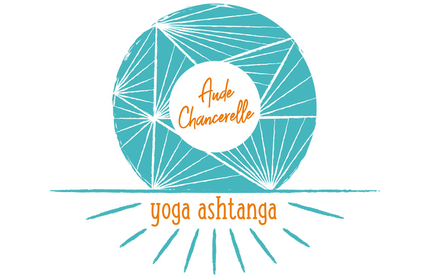 creation site internet yoga-ashtanga.fr
